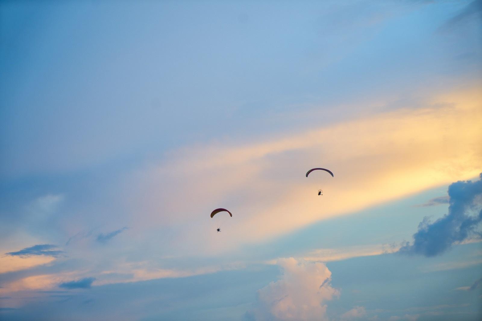 """""""La mente es como un paracaídas: solo funciona si se abre», Albert Einstein"""
