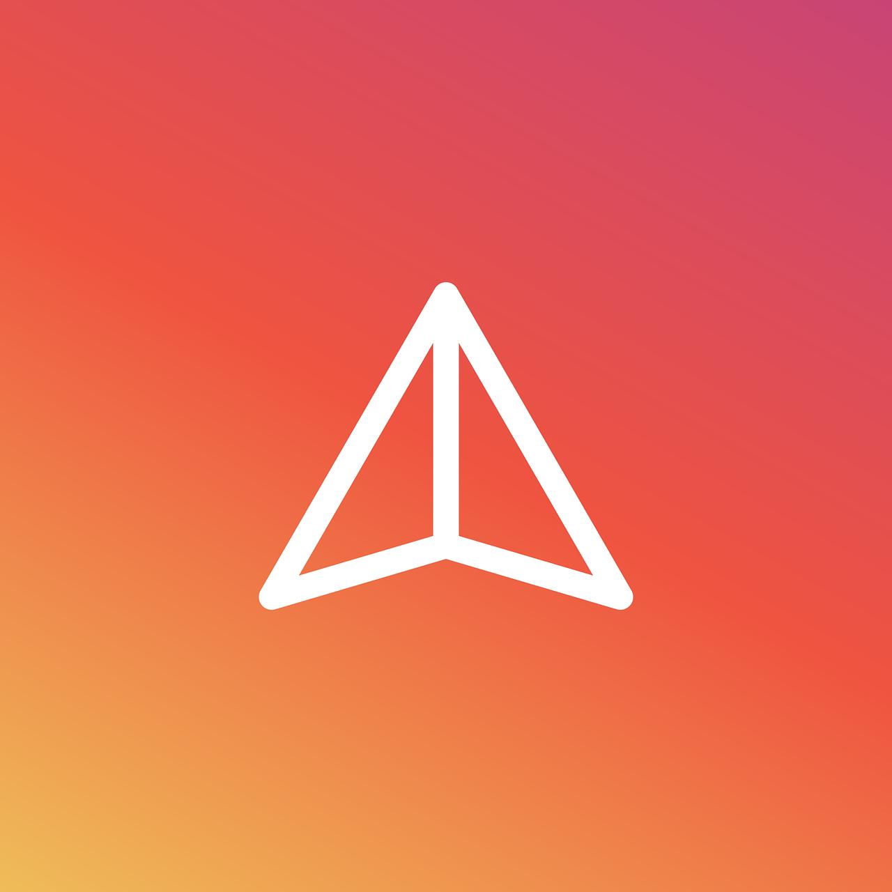 4 buenas prácticas en Instagram para ganar seguidores de calidad